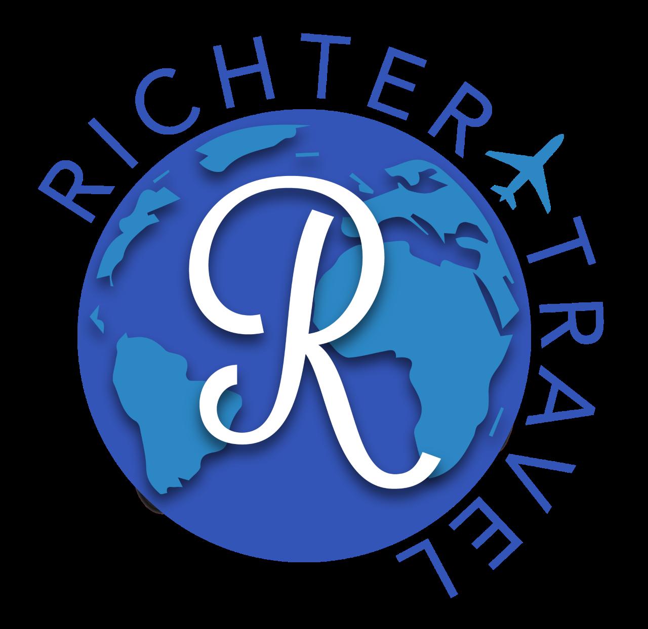 Richter Travel